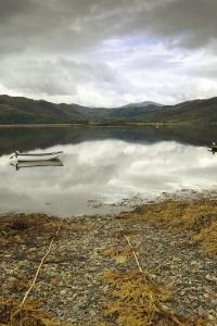 Loch Tornador