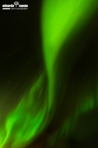 Aurora Vic