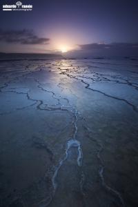 TRAFALGAR BEACH