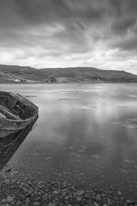Loch Harpor